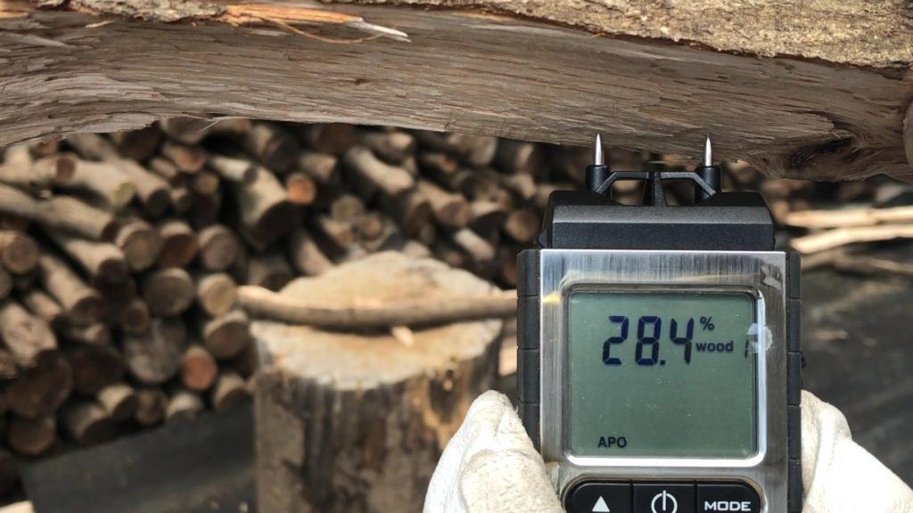 直径5cmの枝-1